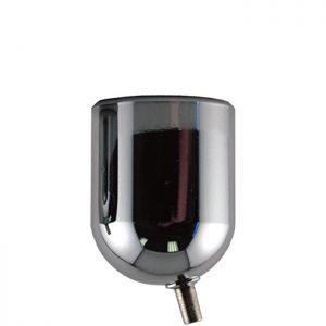 3/16oz (5.25cc) Metal Colour Cup for VSR90