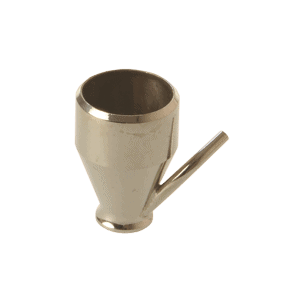 Paasche 1/4 oz (7cc) Metal Colour Cup for F