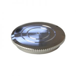 Iwata Cup Lid for Revolution M2