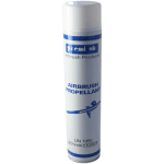Premi air airbrush propellant