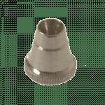 Paasche V Aircap Size 1