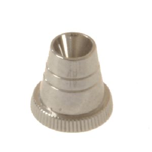 Paasche V Aircap Size 2