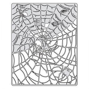 Craig Fraser's Spider Master - Arachnophobia