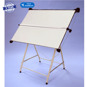 A0 Drawing Board Counter-weight