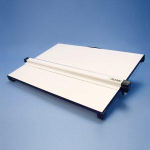 A2 Bretton portable drawing board