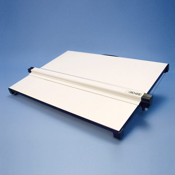 A2 Bretton portable drawing board