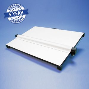 Bretton Drawing Board