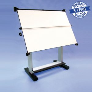 A0 Drawing Board - Denby
