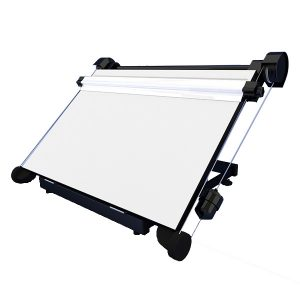 Priory A2 Desktop Drawing Board Deluxe