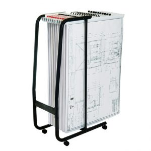 A0 mobile planhorse 1000 capacity
