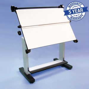 Denby A1 Drawing Board