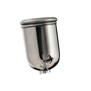 130ml stainless steel cup