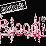 createx-bloodline