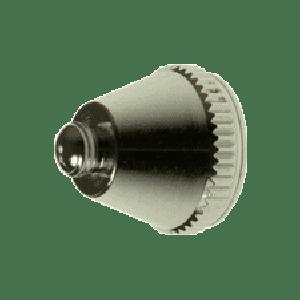 0.35mm Nozzle cap for Neo CN