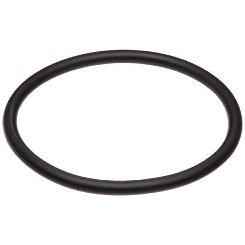 Fluid cup o-ring for Neo CN