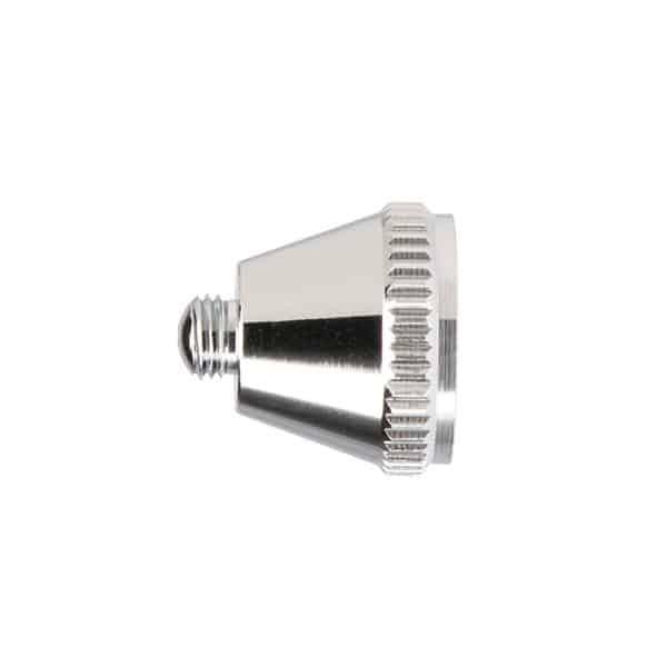 0.5mm Nozzle Cap for Neo BCN