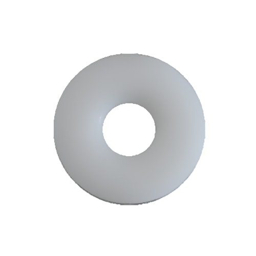 PTFE Needle packing for Neo CN / BCN