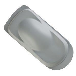 6003 AutoBorne Sealer Grey 8oz
