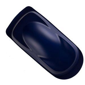 6008 AutoBorne Sealer Blue