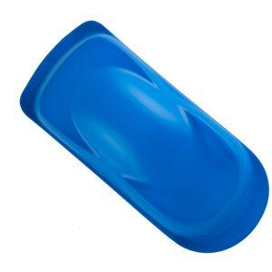 6009 AutoBorne Sealer Process Blue
