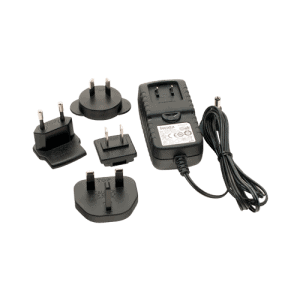 Freestyle Air AC Adaptor International Plug