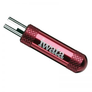 Iwata Precision Nozzle Wrench