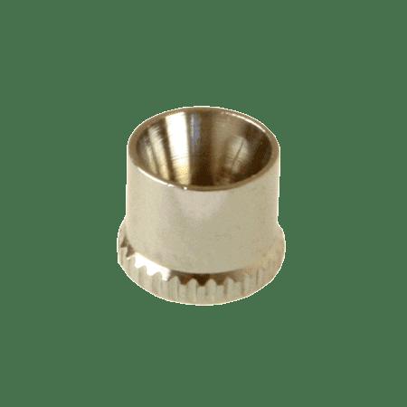 Needle Cap for Sparmax SP-35 / Premi-Air G35