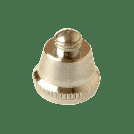 Nozzle Cap for Sparmax SP-35 / Premi-Air G35