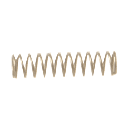 Airvalve spring for Sparmax SP-35 and Premi-Air G35
