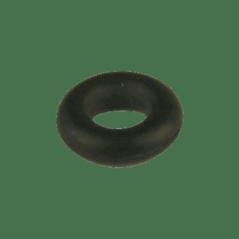 Piston O-ring for Sparmax GP-35/50/850