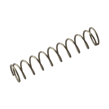 Needle Spring for Sparmax MAX, HB-040, DH-125, SP-20X, SP-35, Premi-Air G35 and Squires Kitchen airbrush