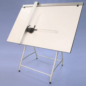 A0 Ackworth Drafting Table
