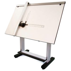 A0X Denby Drafting Table