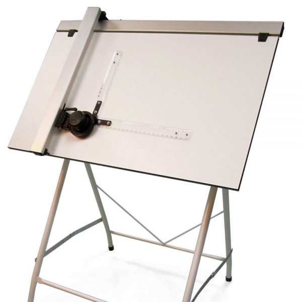 A1X Ackworth Drafting Table