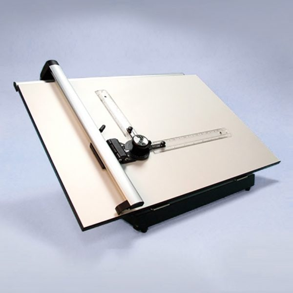 priory drafting table a2x graphic air