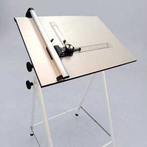 A2X Drafting Table