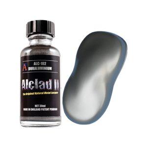 Alclad II Duraluminium 30ml