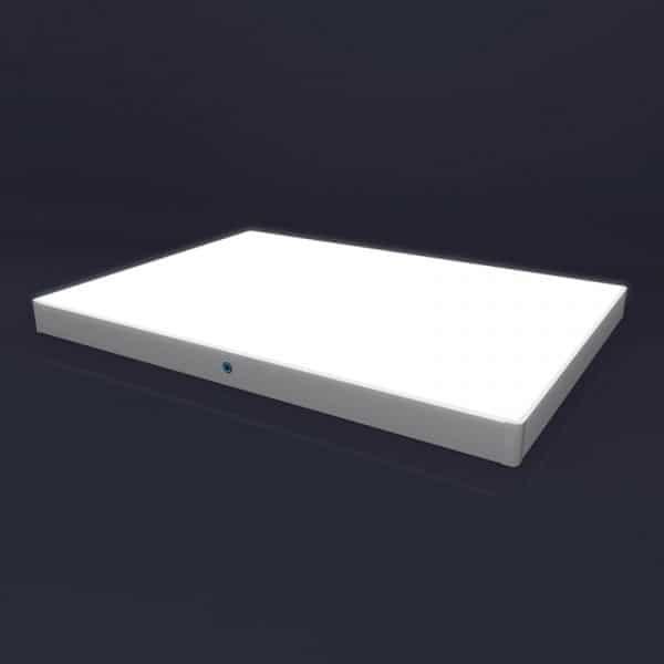 A1 BeamBox LED Light Box