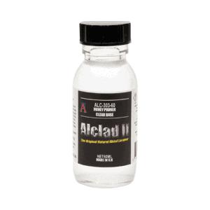 Alclad II Clear Base Primer (60ml)