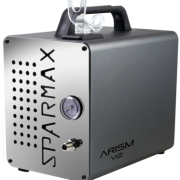 Sparmax ARISM Viz Compressor
