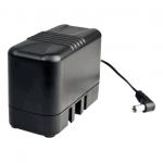 Rechargeable NiMH Battery for Sparmax ARISM Viz / Beetle