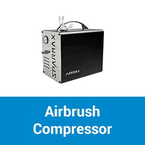 Airbrush Compressor