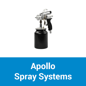 Apollo Spray Systems