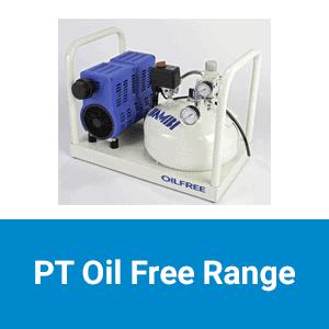 PT Oil Free Range