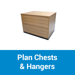 Plan Chests & Planhorses