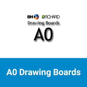Orchard A0 Drawing Board