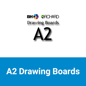 Orchard A2 Drawing Board