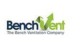 BenchVent