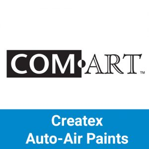 ComArt Paints
