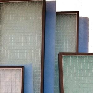 Spray Tan Filters